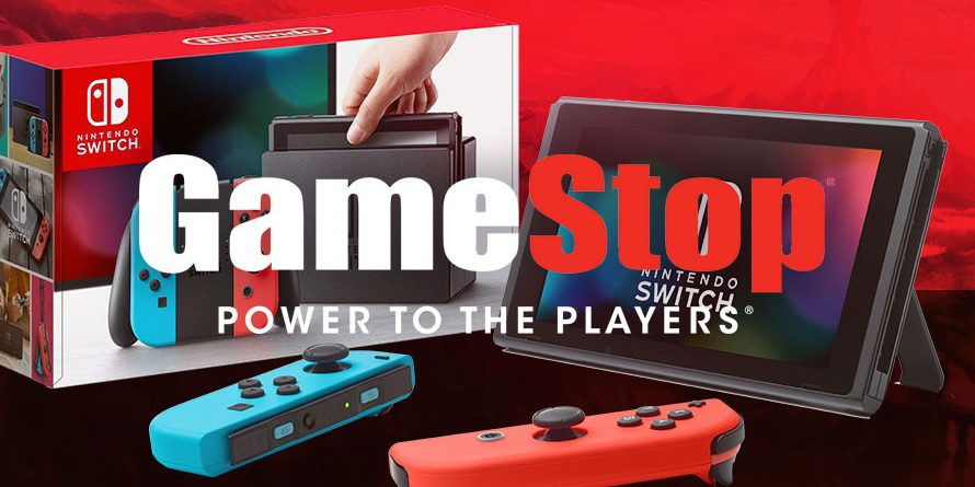 The Best Gamestop Nintendo Switch Controller Pictures