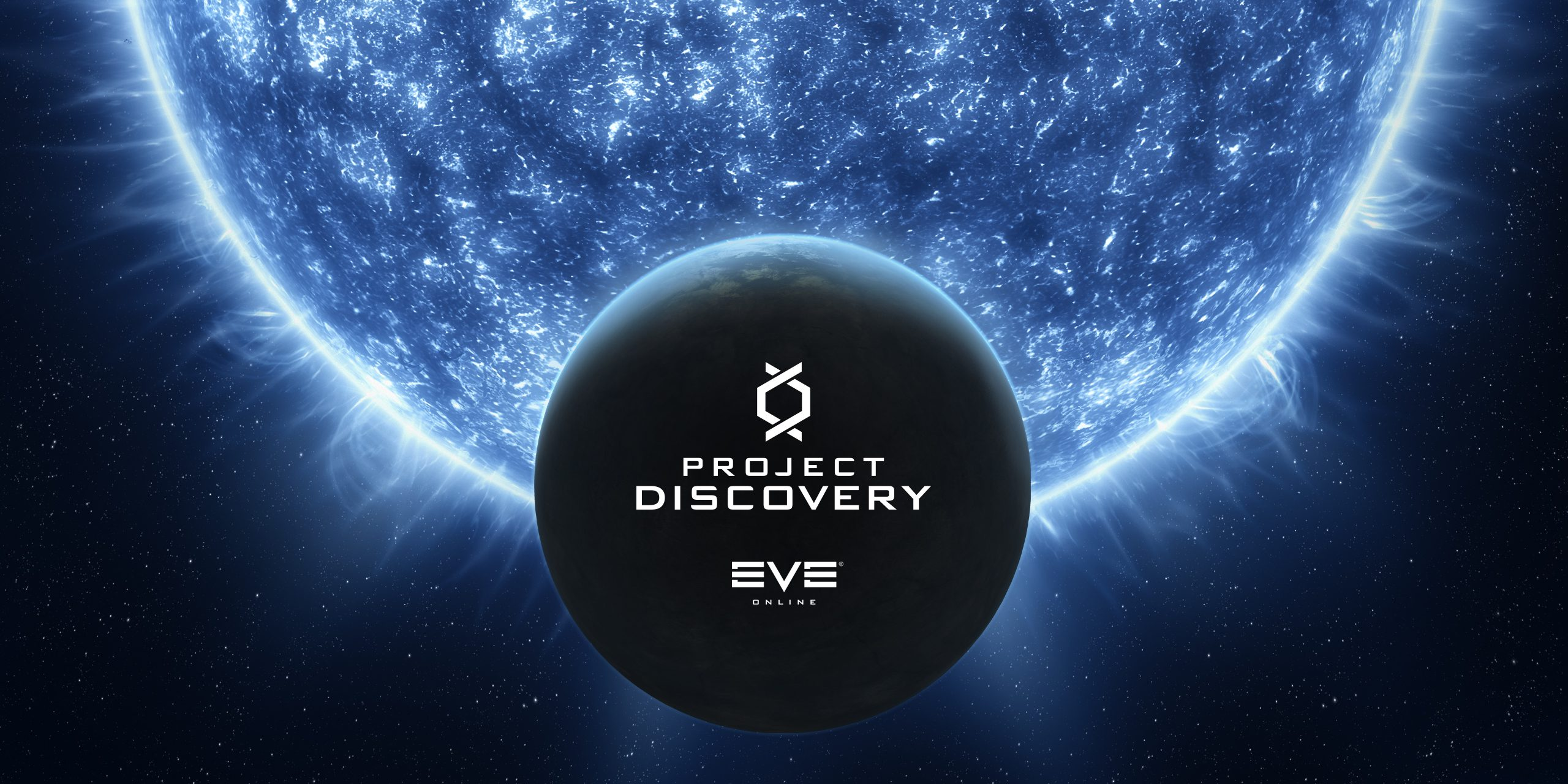 You Can Help The Search For Real Planets In EVE Online
