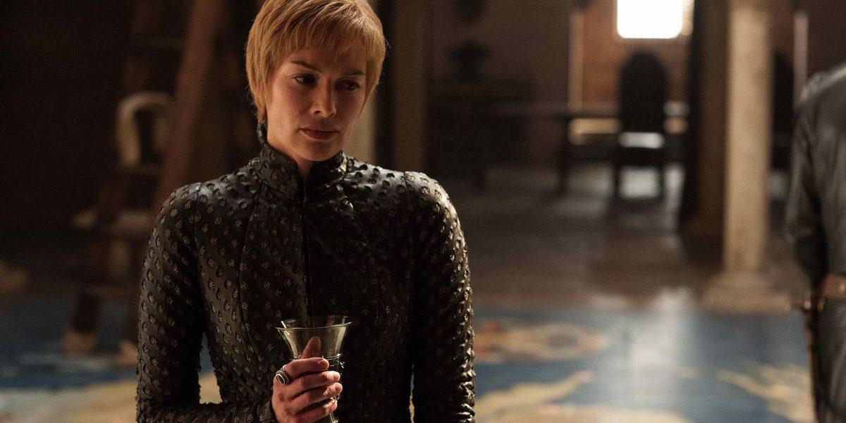 Game of Thrones Season 1 Episode 7 Recap