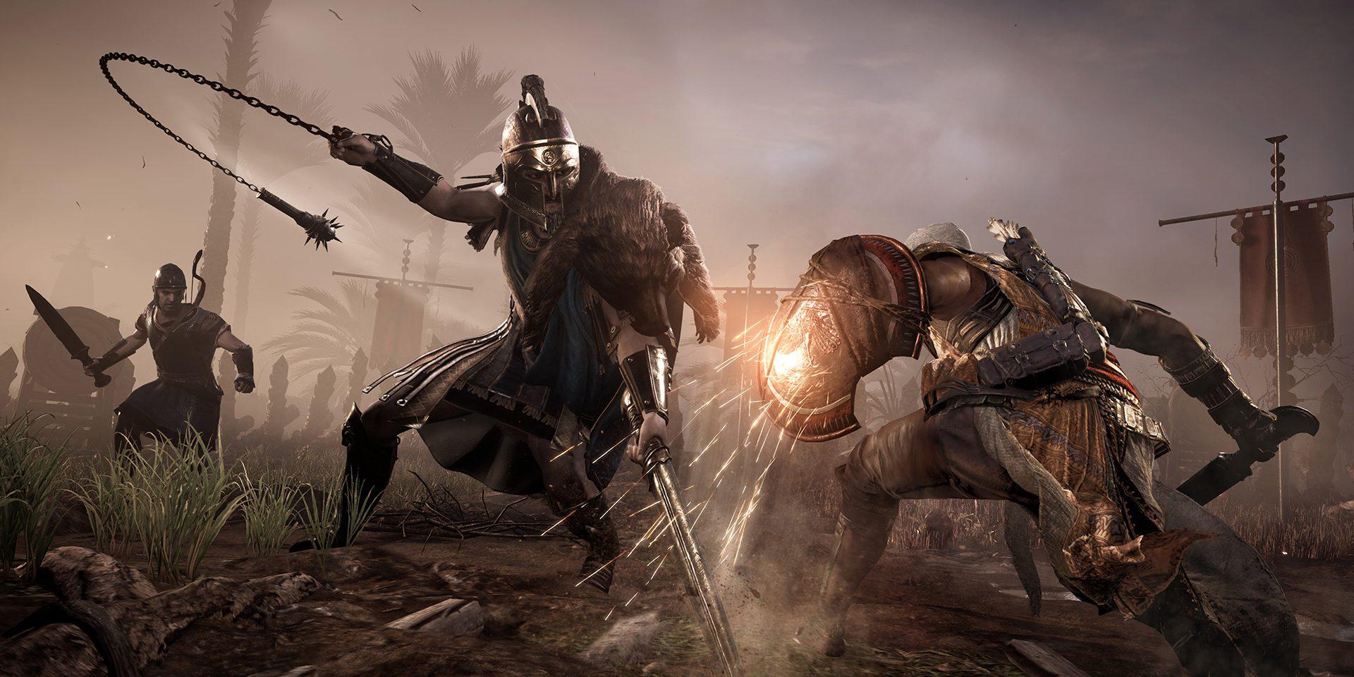 Assassin Creed Origine Pc Geant Casino