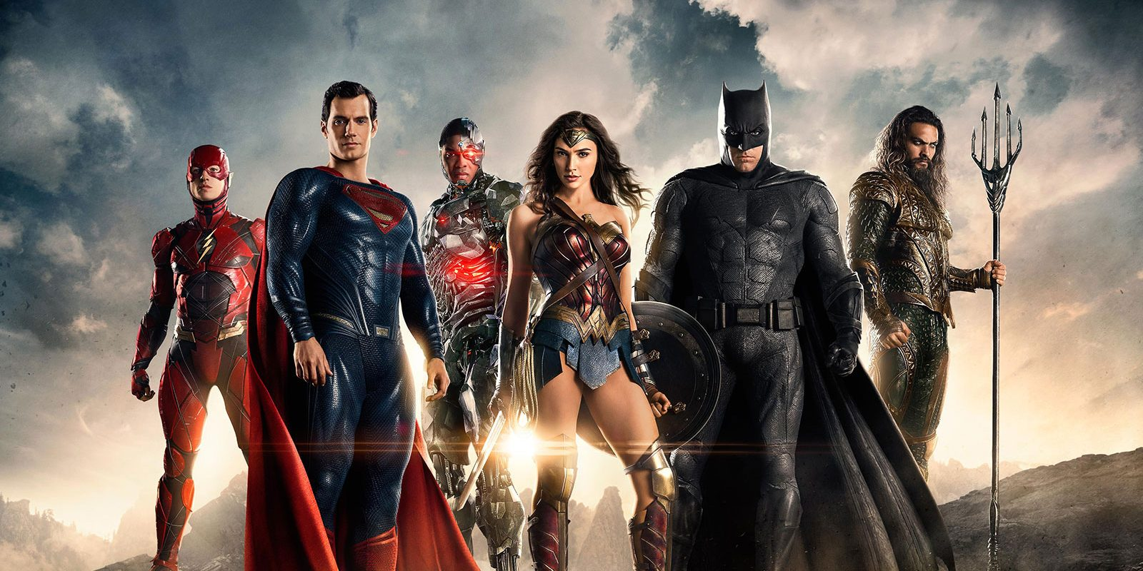 'Justice League' Cut Footage Provided More Depth To The Film
