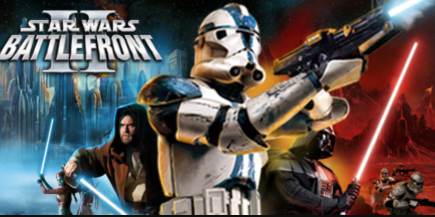 Star Wars Battlefront II's Premium Currency Has Been Removed