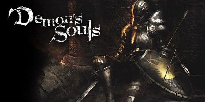 Demon's Souls Online Servers Will Be Shutting Down Permanently in February