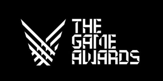 The Game Awards 2017 Winners >> The Game Awards 2017 The Winners List Techie Gamers