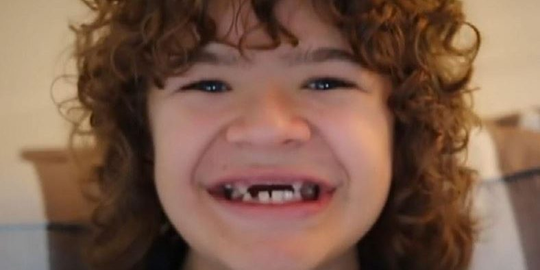 Gaten Matarazzo's Teeth: Whats Happened to Them?