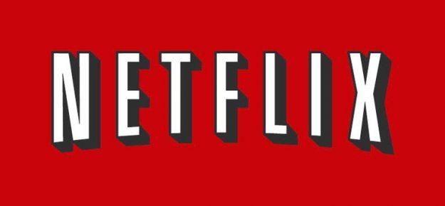 Undiscovered Netflix TV series