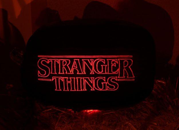 Fun Stranger Things Facts