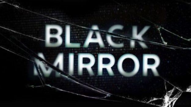 Best Black Mirror episodes