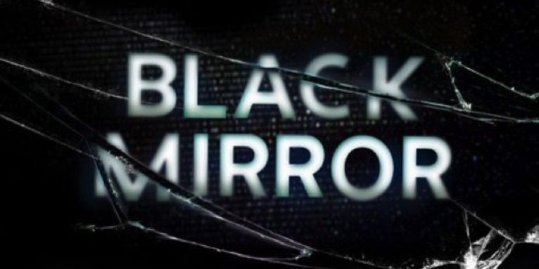 Best Black Mirror episodes