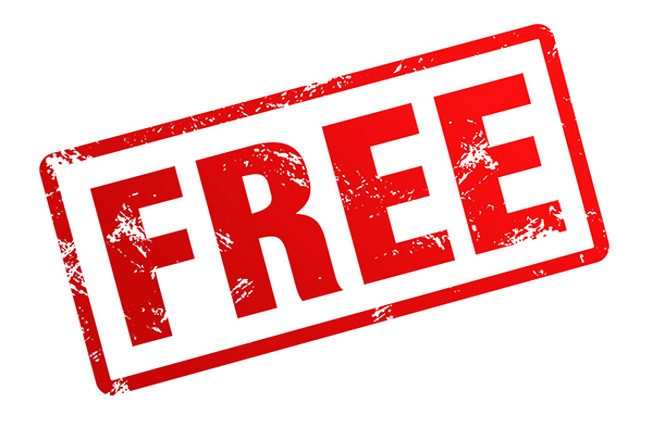 free software to download