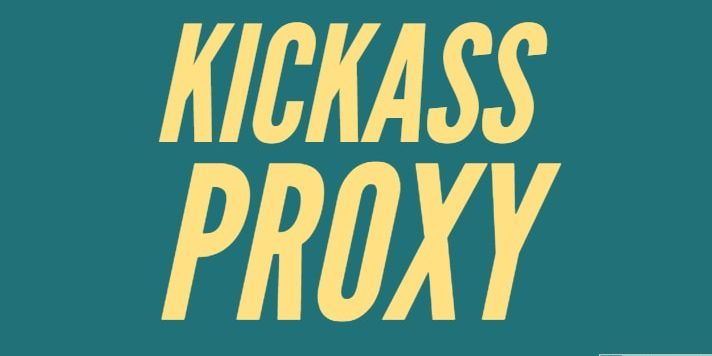 Updated) Kickass Proxy 2019 – KAT Unblocked & Mirror Sites List