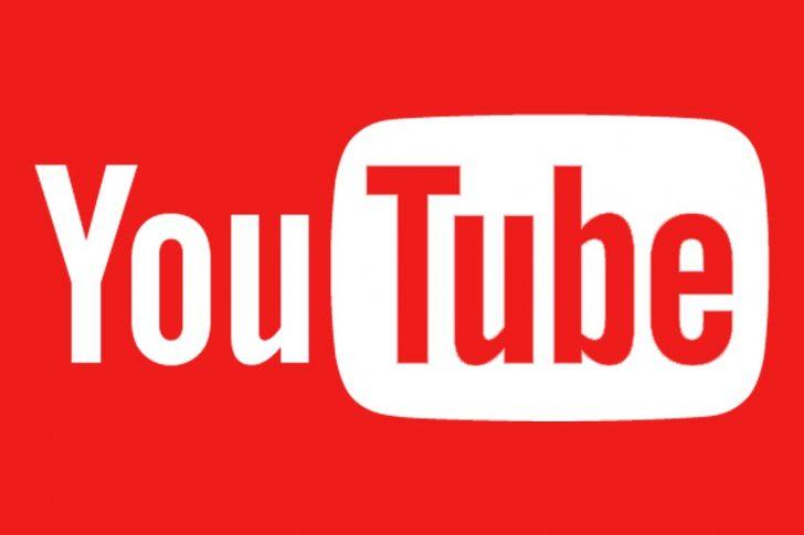 YouTubers who ruined their careers