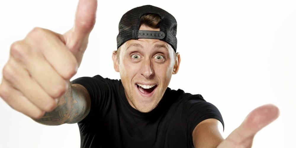 roman atwood net worth in 2018 how rich is he techie gamers
