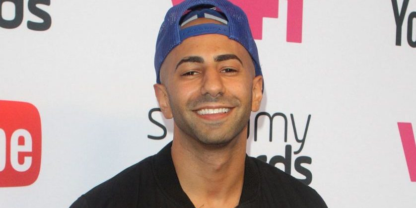 12bf420679d What Happened to FouseyTube