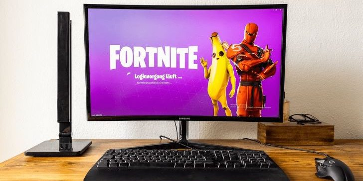 Improve Your Fortnite Stats Using These Tips | Techie + Gamers