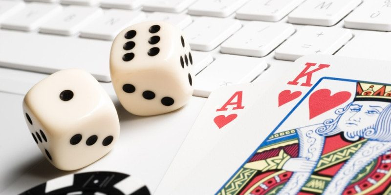 What precautions do online gambling firms take to help their players play  responsibly? | Techie + Gamers